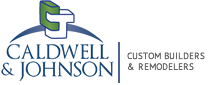 Caldwell & Johnson Custom Builders and Remodelers