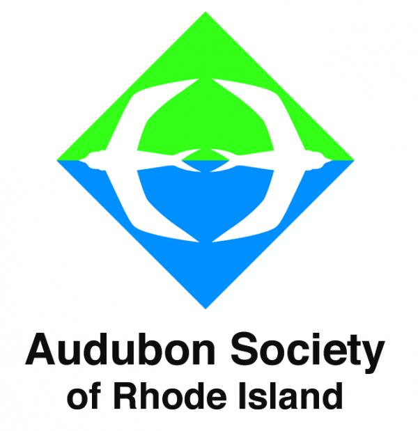 Adubon Society of Rhode Island