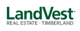 Land Vest: Timber - Real Estate